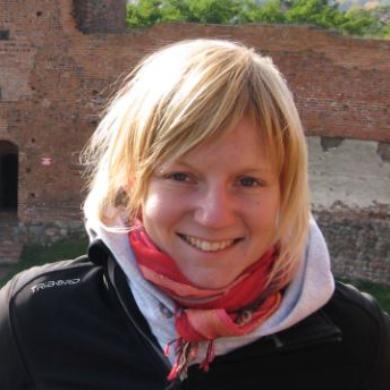 Agata Okurowska
