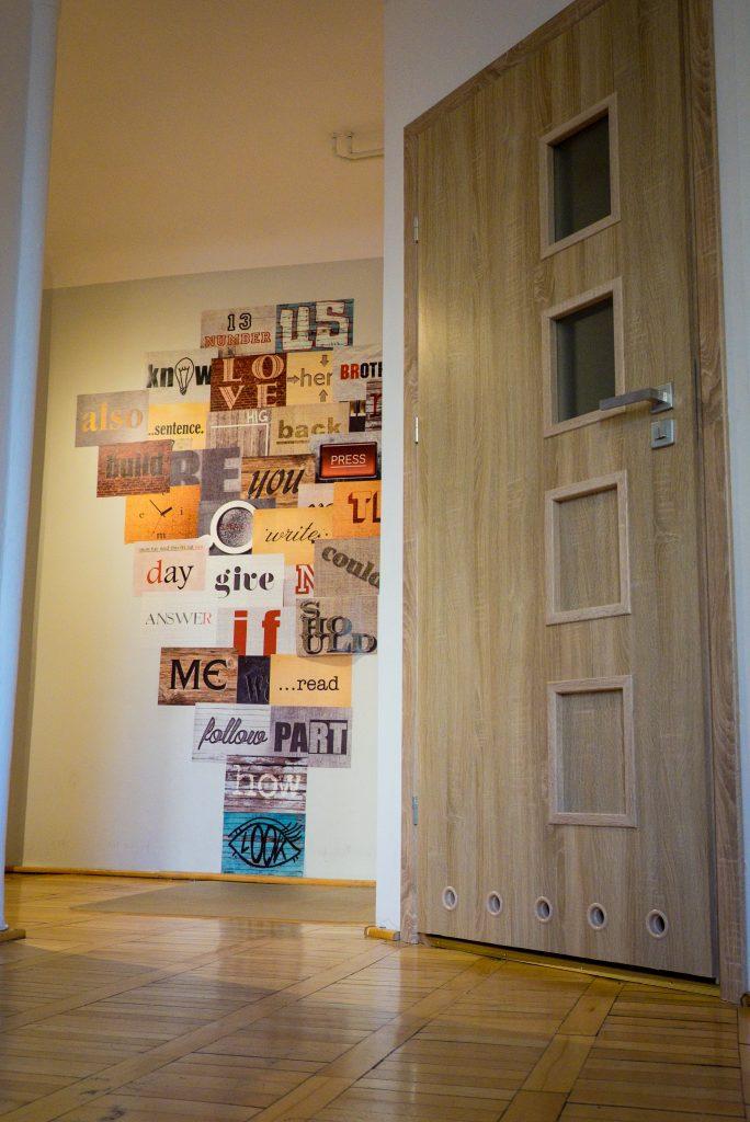 Instytut Dzielny Miś Mieszkanie-8-2
