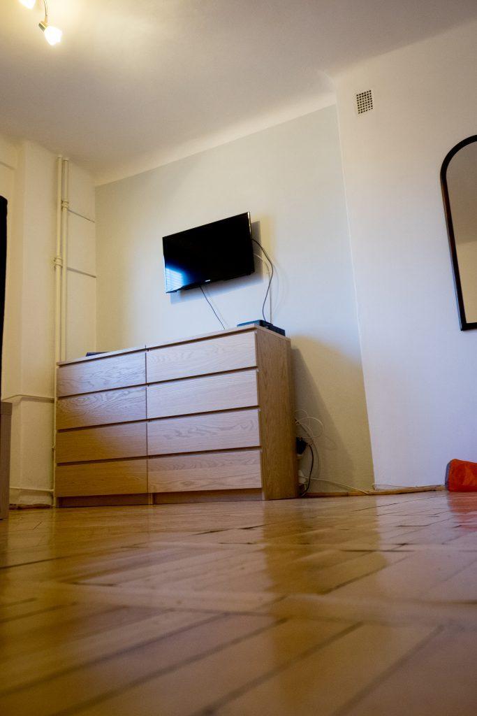 Instytut Dzielny Miś Mieszkanie-8-3