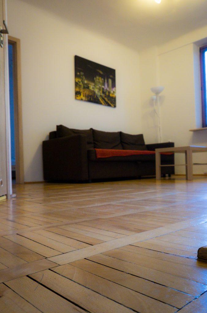 Instytut Dzielny Miś Mieszkanie-8