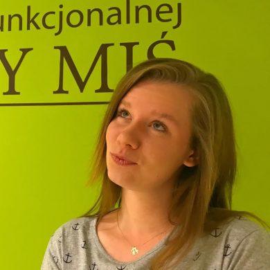 Dominika Józefiak